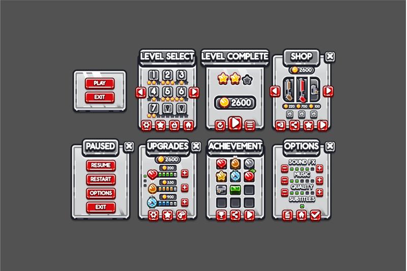 2d-game-gui-30