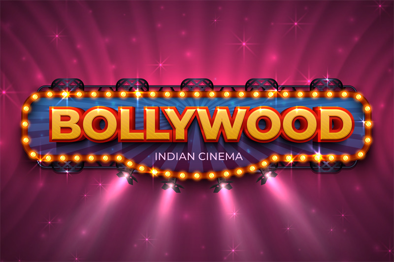 bollywood-background-indian-cinema-poster-with-text-and-spot-light-i