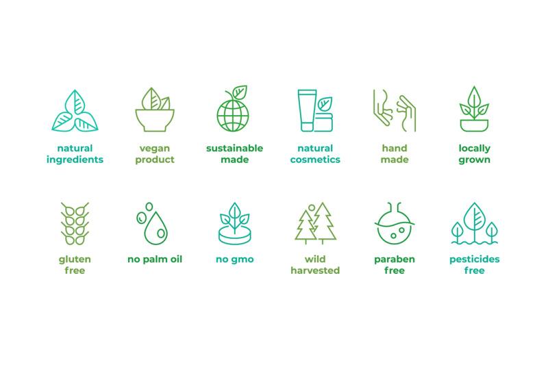 eco-line-badge-handmade-eco-logos-natural-organic-cosmetics-vegan-fo