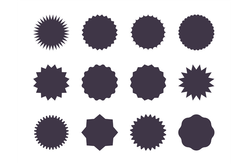 starburst-sale-sticker-sunburst-price-tag-promotion-star-set-black