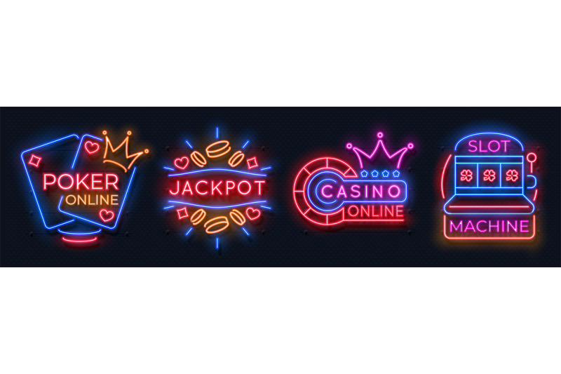 neon-casino-banners-slot-machine-playing-cards-lucky-roulette-gamblin