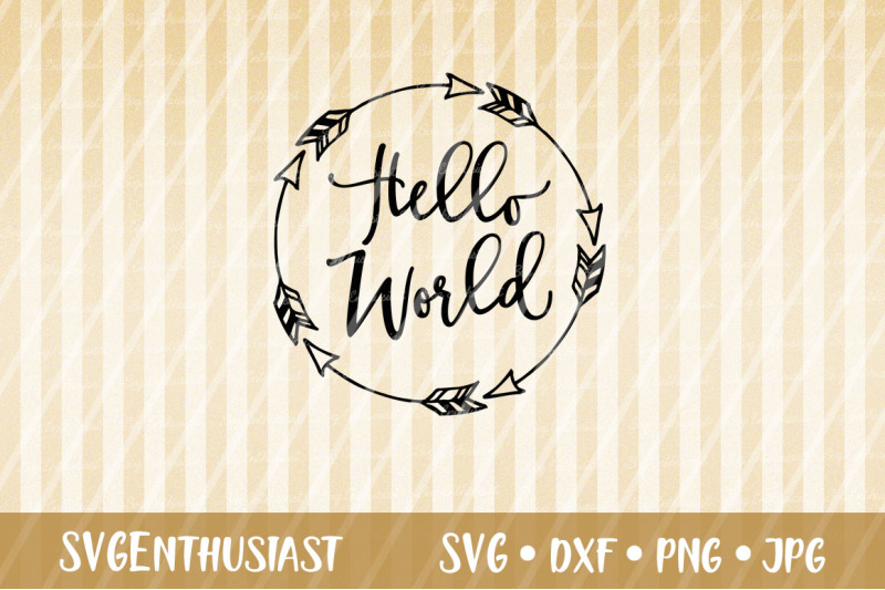 hello-world-svg-baby-svg