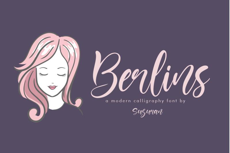 berlins-script