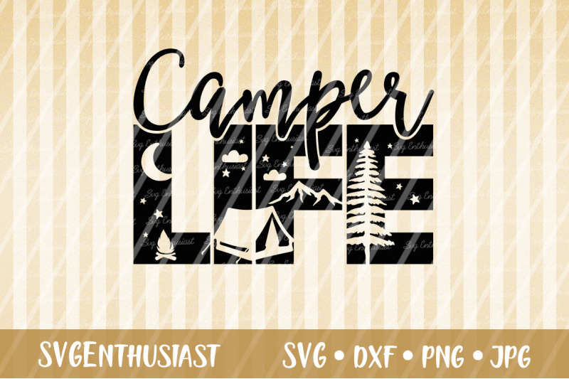 camper-life-svg-cut-file-camping-svg