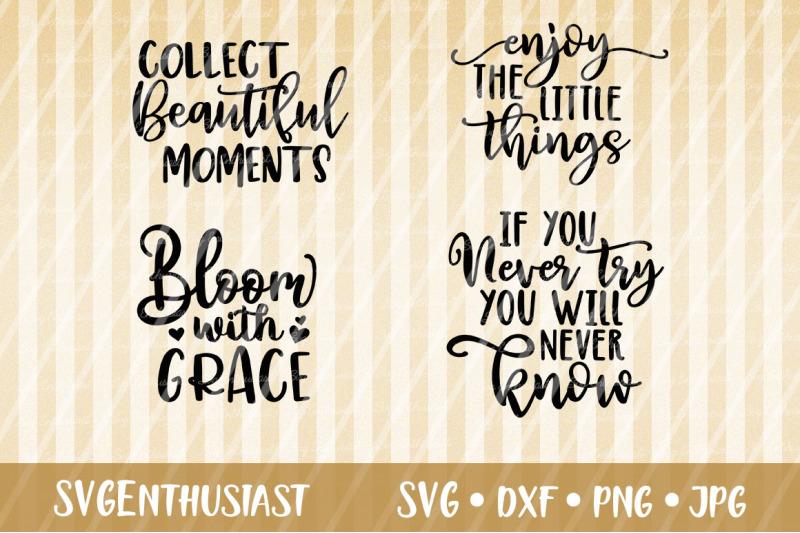 motivational-sayings-svg-inspirational-svg-bundle