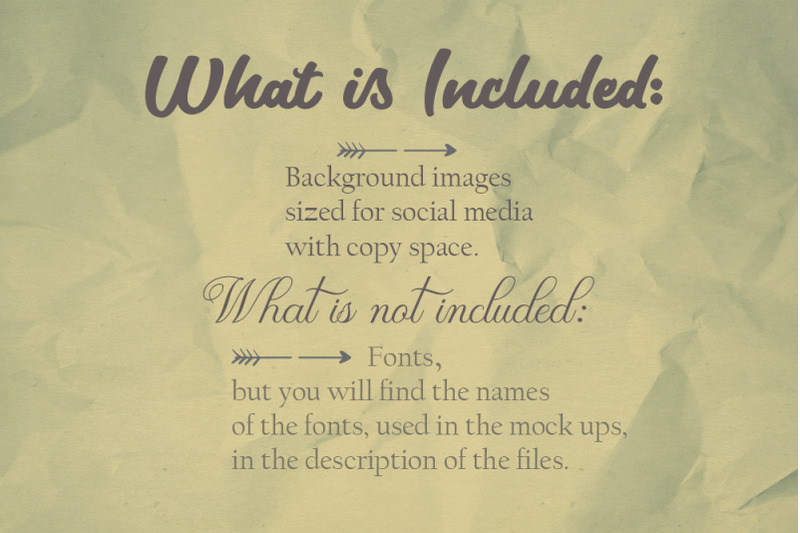 set-of-premade-social-media-template-banners-with-copy-space-amp-cupcake