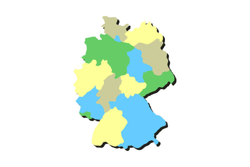 germany-map-with-regions