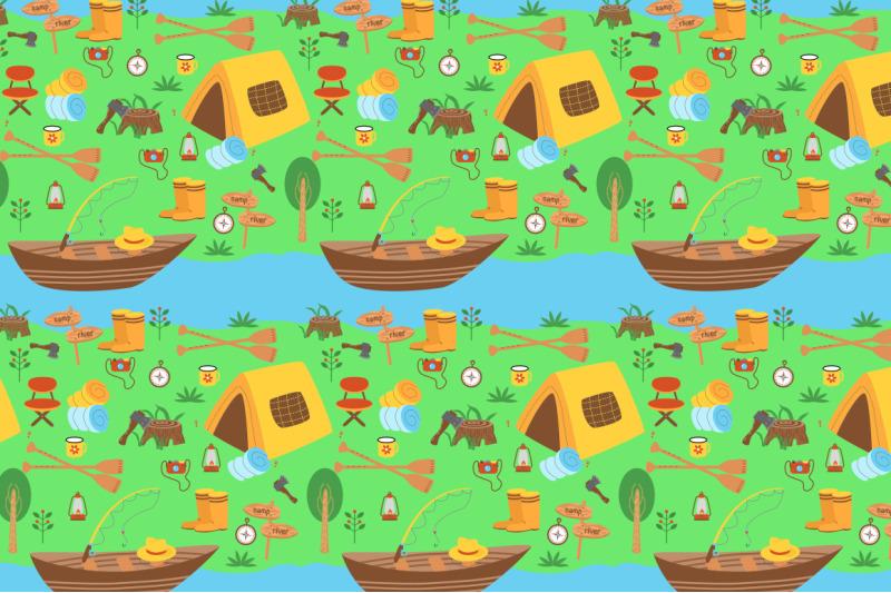 happy-camping