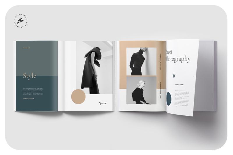 moment-photography-portfolio