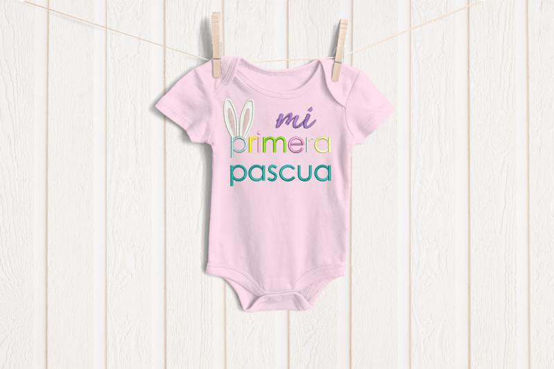 mi-primera-pascua-spanish-easter-applique-embroidery