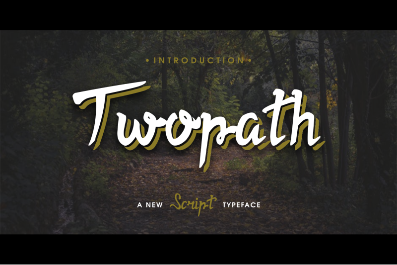 twopath