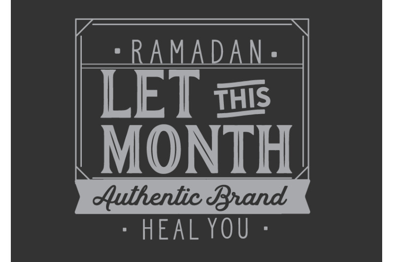 ramadan-let-this-month-authentic-brand-heal-you