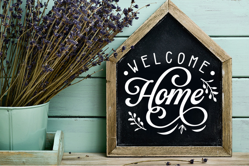 welcome-home-svg