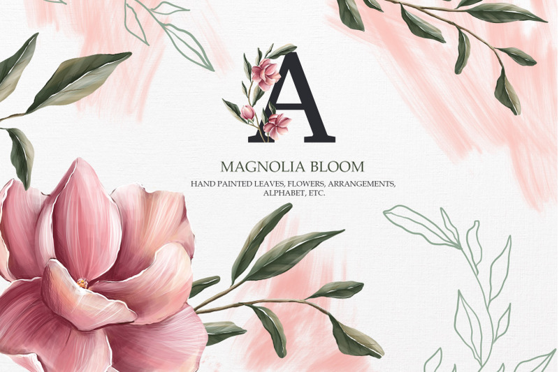 magnolia-bloom-collection