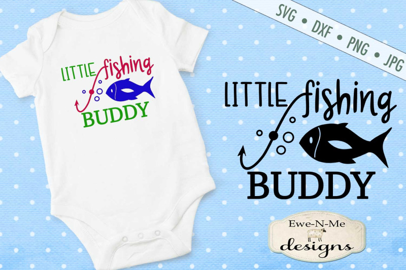 baby-boy-svg-bundle-great-for-onesies