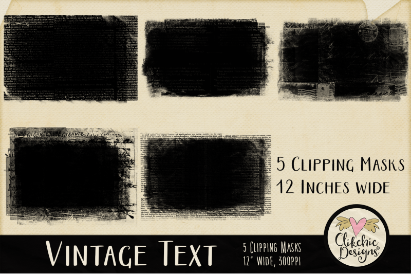 vintage-text-photoshop-clipping-masks-amp-tutorial