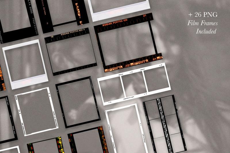Paling Bagus 29 Foto Polaroid Instagram Stories Rian Gambar