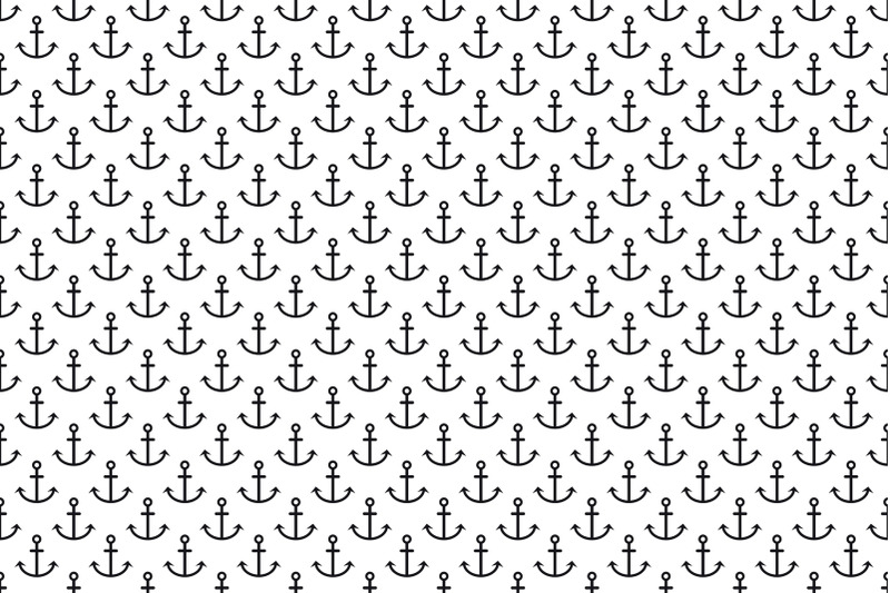 84-seamless-patterns-set