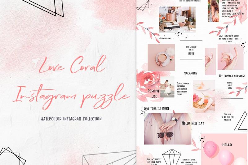 love-coral-instagram-puzzle