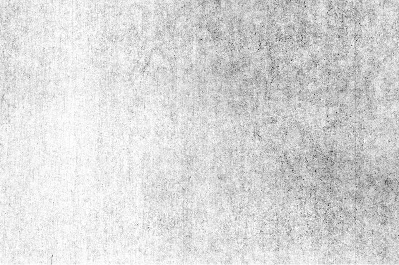 photocopy-noise-textures-volume-02