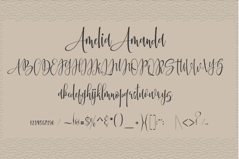 amelia-amanda