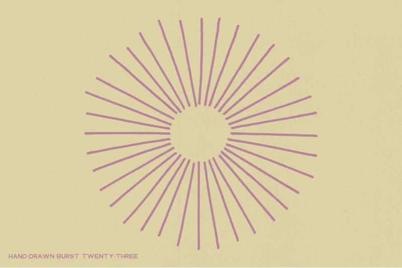 28-hand-drawn-burst-elements