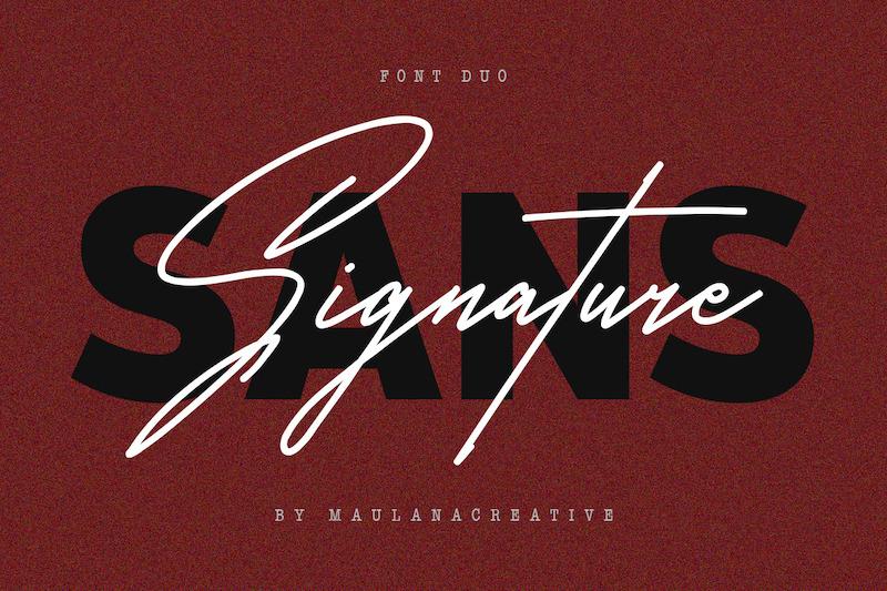 satilas-signature-free-sans