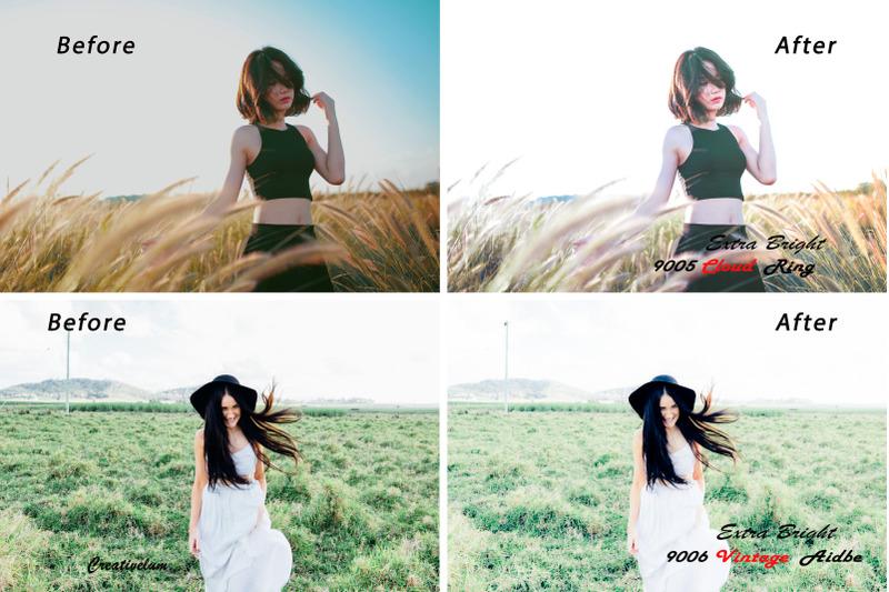 extra-bright-blogger-instagram-mobile-presets