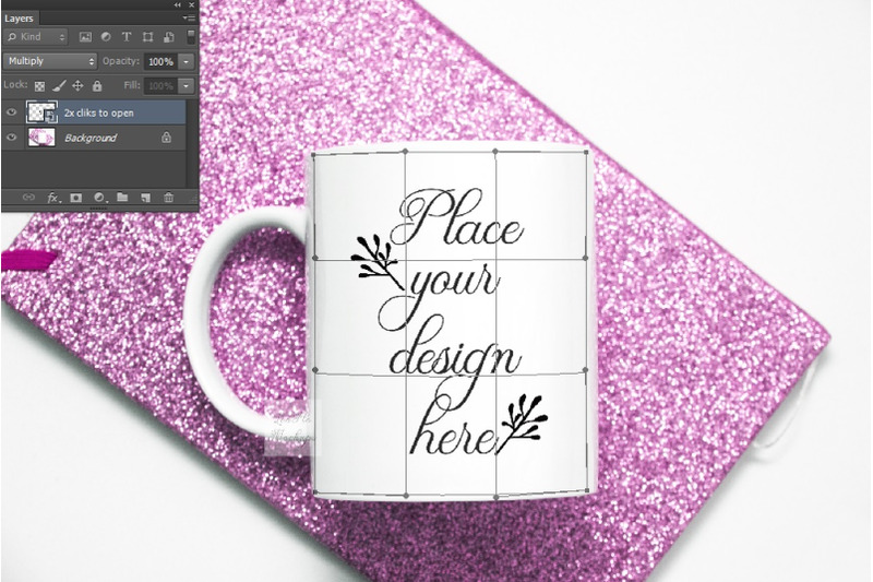 white-coffee-mug-mock-up-11-oz-sublimation-cup-pink-modern-mockup