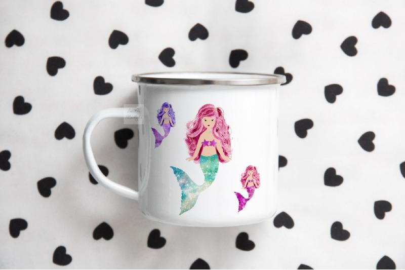 tin-mug-mockup-metal-cup-enamel-mock-up-camp-mockups-flatlay