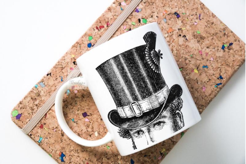 mug-mockup-flatlay-coffee-mock-up-psd-white-cup-back-to-school-mockups