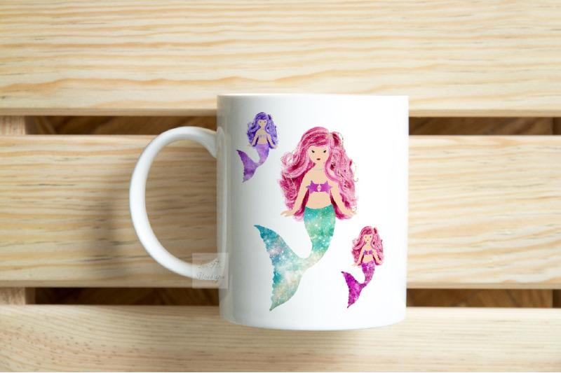 nautic-mockup-coffee-mug-minimal-neutral-summer-flatlay