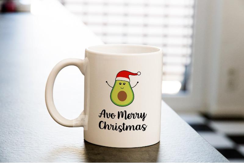 sublimation-mug-mockup-coffee-psd-neutral-minimal-mock-up