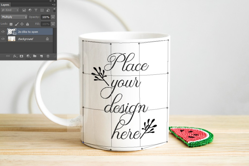 mug-mockup-spring-summer-sublimation-11oz-coffee-cup-photo