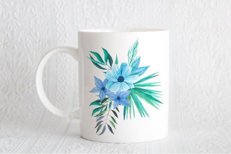elegant-white-coffee-mug-mock-up-11-oz-sublimation-psd-cup