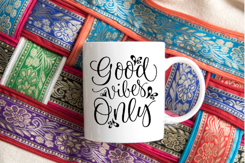 coffee-cup-mock-up-colorful-oriental-mug-stock-photo-mockup