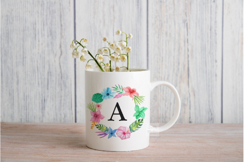 mug-mockup-spring-summer-sublimation-neutral-rustic-coffee-cup-photo