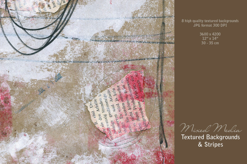 mixed-media-textures-in-red-brown-amp-white