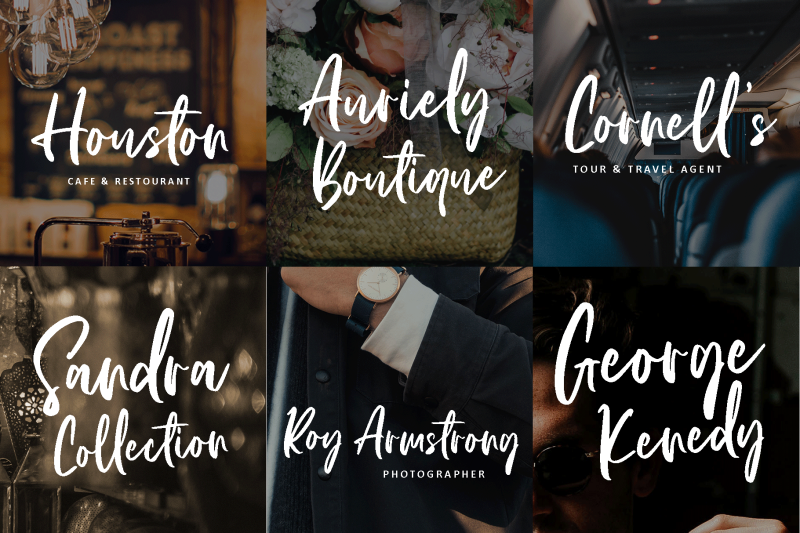 lorde-soon-elegant-font