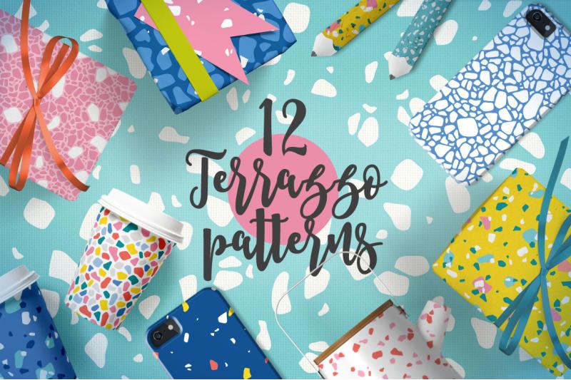 12-terrazzo-seamless-patterns