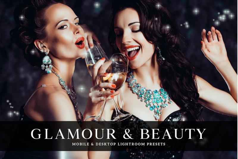 glamour-amp-beauty-mobile-amp-desktop-lightroom-presets