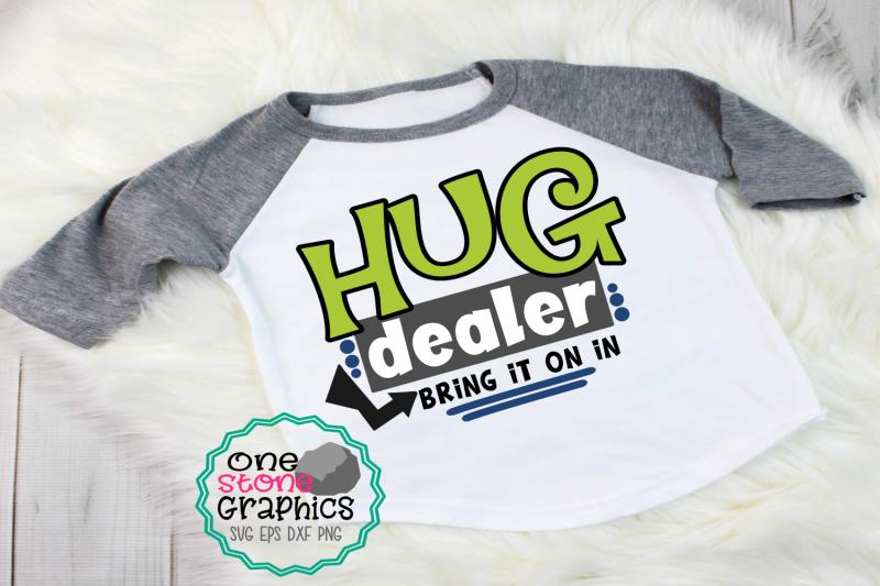 hug-dealer-svg-hug-dealer-bring-it-on-in