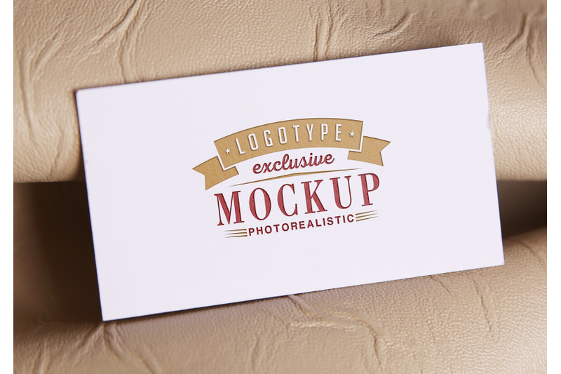 photorealistic-mock-ups-with-antique-vintage-background