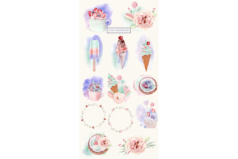 sweet-life-watercolor-set