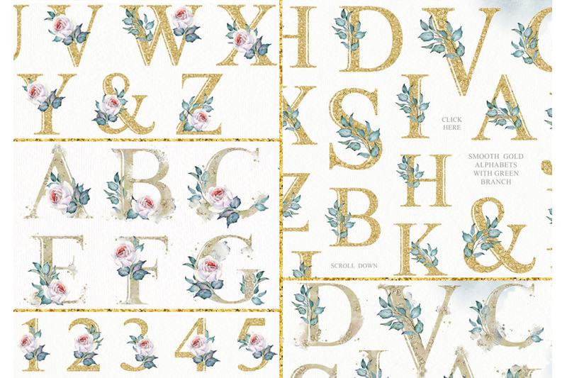 watercolor-improvisation-alphabets