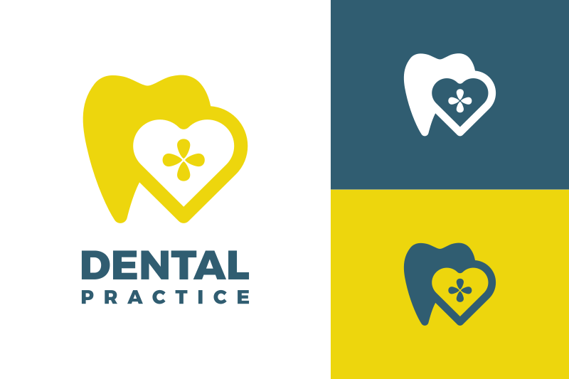 dental-practice-logo