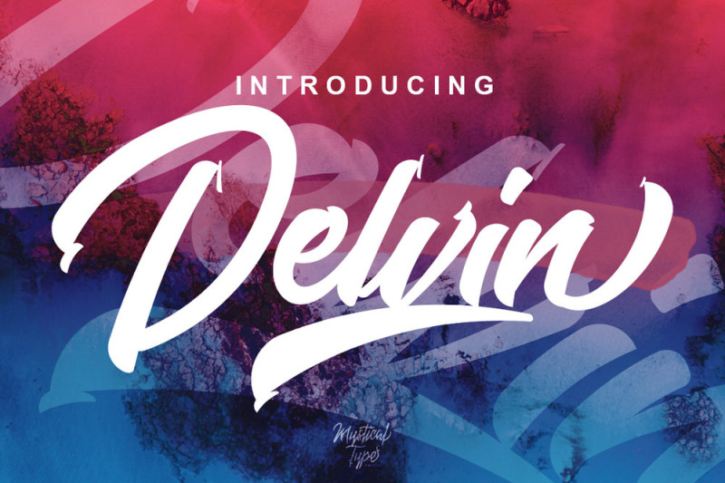 delvin