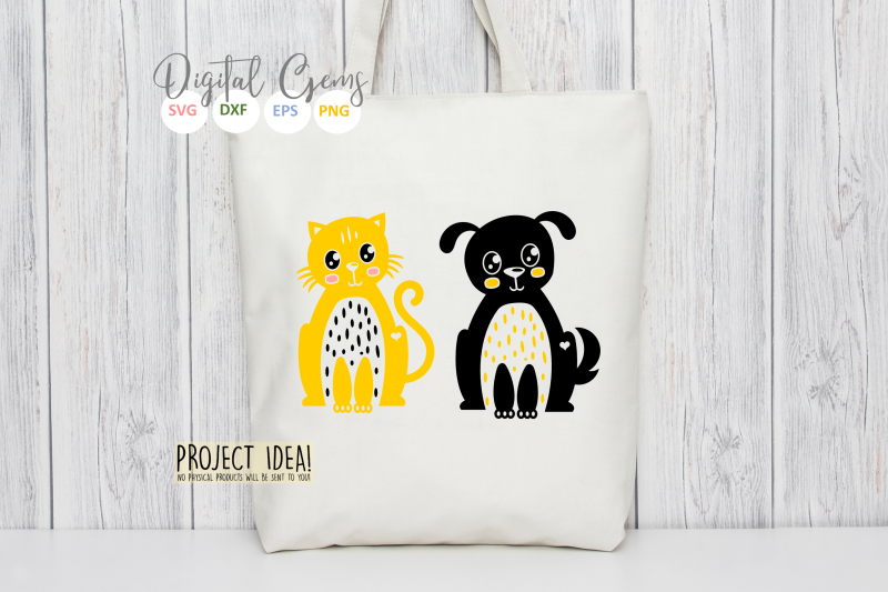 cat-and-dog-svg-dxf-eps-png-files
