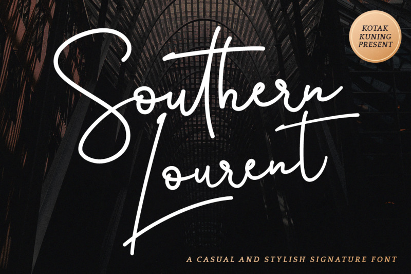 southern-lourent