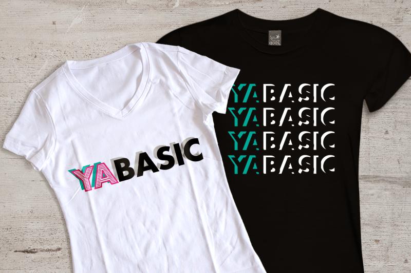 ya-basic-svg-png-dxf